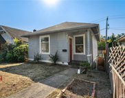 4035 37th Ave S, Seattle image