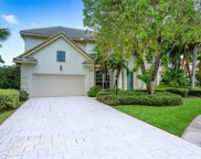 167 Oakwood Lane, Palm Beach Gardens image