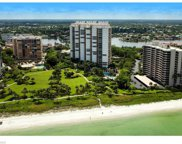 4021 N Gulf Shore Blvd Unit 905, Naples image