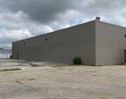 2610 Sterling Avenue, Elkhart image