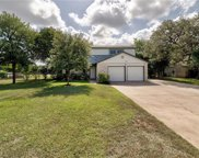 13203 Turkey Roost Dr, Manchaca image