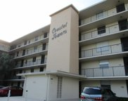 760 E Ocean Avenue Unit #401, Boynton Beach image