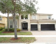 3874 W Gardenia Ave, Weston image