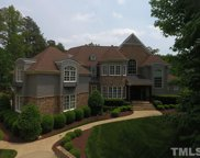 6020 Over Hadden Court, Raleigh image