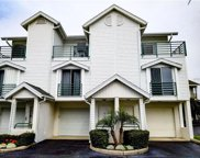 320 Island Way Unit 402, Clearwater Beach image