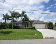 661 SW Mccoy Avenue, Port Saint Lucie image