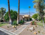 2201 Los Patos Drive, Palm Springs image