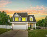 25 Addison Court, Youngsville image