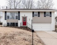 95 Thorncliff, St Louis image