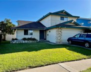 6942 Laurelhurst Drive, Huntington Beach image
