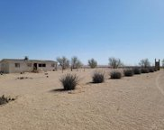 46254     Camelot Street, Newberry Springs image