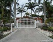 25750 Sw 147th Ave, Homestead image