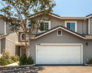 12897 Carriage Heights Way, Poway image