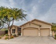 25049 N 43rd Drive, Phoenix image