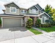 27428 237th Ave SE, Maple Valley image