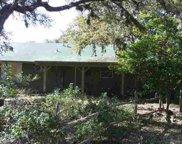 3651 Loop 1604 N, San Antonio image