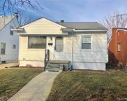 14182 MULBERRY, Southgate image