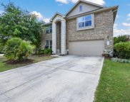 2084 Garlic Creek Dr, Buda image