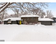 1640 James Road, Mendota Heights image