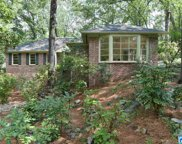 3020 Country Club Rd, Mountain Brook image