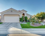 37261 Medjool Avenue, Palm Desert image