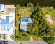 2347 Harbor Rd, Naples image