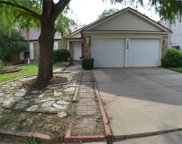 1706 Pleasant Trail, Euless image