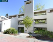 3874 Terra Granada Dr Unit 1A, Walnut Creek image