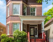 7422 South Blackstone Avenue, Chicago image