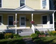 1304 North Avenue Unit #1, Burlington image