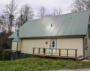 928 Ditney Way, Sevierville image