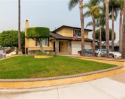 8121 Wenlock Circle, Huntington Beach image