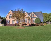 736  Creekbridge Drive, Rock Hill image