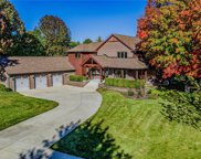1845 Pine Meadow  Drive, Indianapolis image