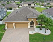12810 Boggy View Drive, Orlando image