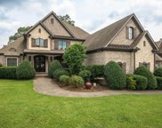 7308 Cold Harbor Ct, Fairview image