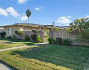 7762 Ronald Drive, Huntington Beach image