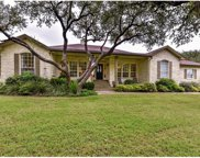 12221 Triple Creek Cir, Dripping Springs image