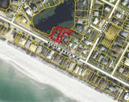 20620 FRONT BEACH Road, Panama City Beach image