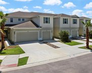 10782 Verawood Drive, Riverview image