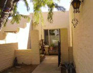 5264 N Paseo Del Arenal, Tucson image