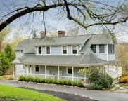 46 HILLCREST RD, Boonton Twp. image