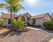 2681 W Camino Llano, Tucson image