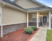 227 Woodbrook Way, Moncks Corner image