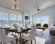1555 Fortuna Ave, Pacific Beach/Mission Beach image
