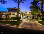 453 Pinnacle Heights Lane, Las Vegas image