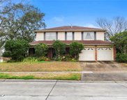 801 Terry Parkway  Drive, Terrytown image