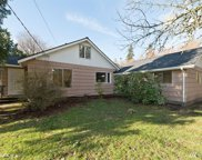 3700 49th Ave SW, Olympia image