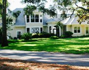 60 Brams Point Road, Hilton Head Island image