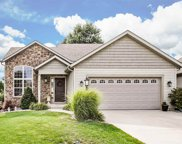 53123 Wildlife Drive, South Bend image